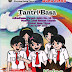 Download Buku Siswa Bahasa Jawa Kelas 3 SD/MI
