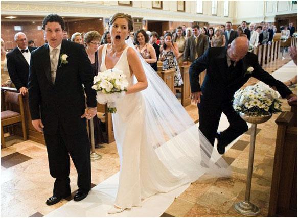 婚禮攝影推薦WPJA 婚禮攝影得獎作品