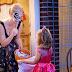Halloween in Nederland (Nederlandse tekst)