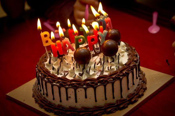 Best Happy Birthday Cake Images Newspho Birthday Cake Collection