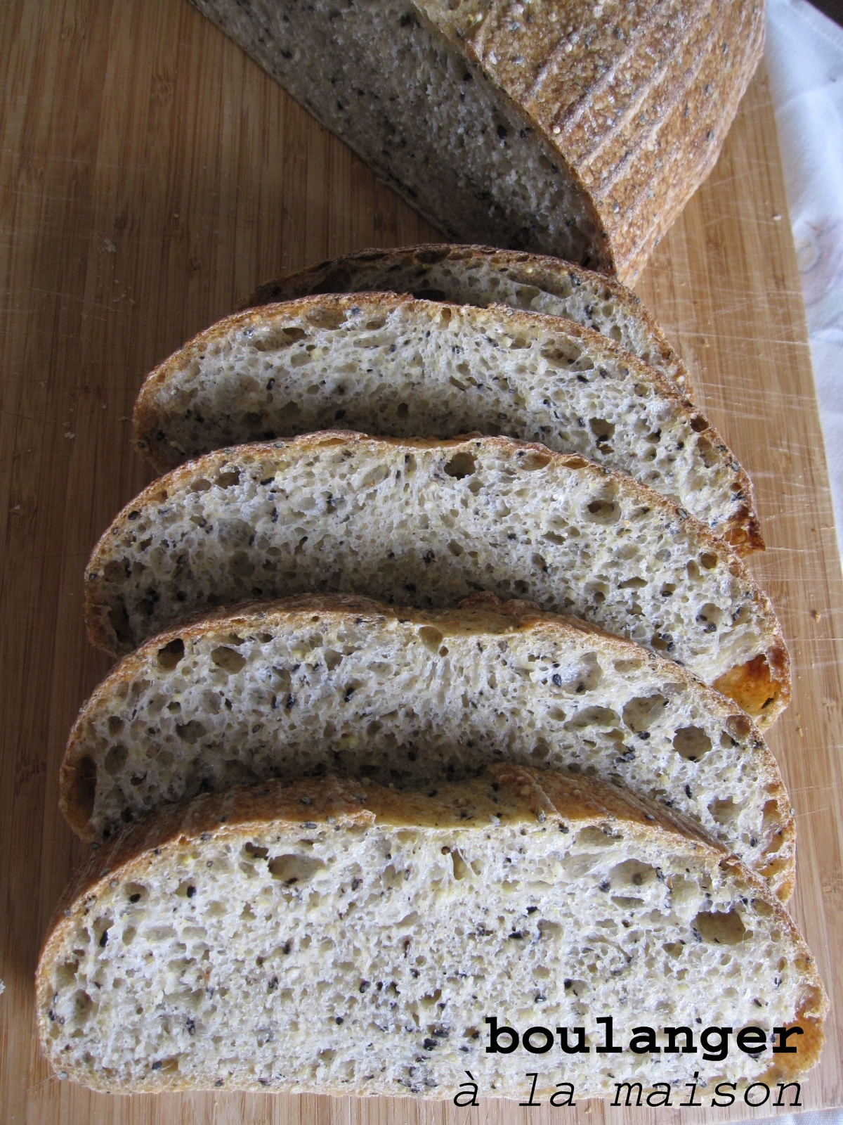 how to make semolina flour at home