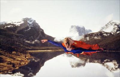 Supergirl 1984 Helen Slater Image 5