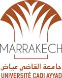 جامعة القاضي عياض: مباراة توظيف أستاذ التعليم العالي مساعد من الدرجة أ؛ آخر أجل 12 أبريل 2017