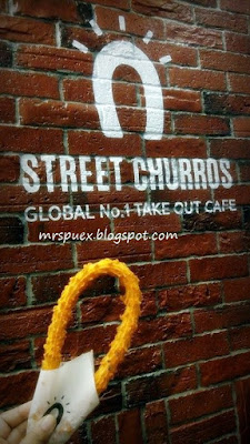 mrspuex-streetchurros
