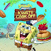 SpongeBob Krusty Cook-Off MOD (Unlimited Diamonds) APK Download v1.0.17