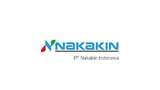 Lowongan Kerja PT Nakakin Indonesia