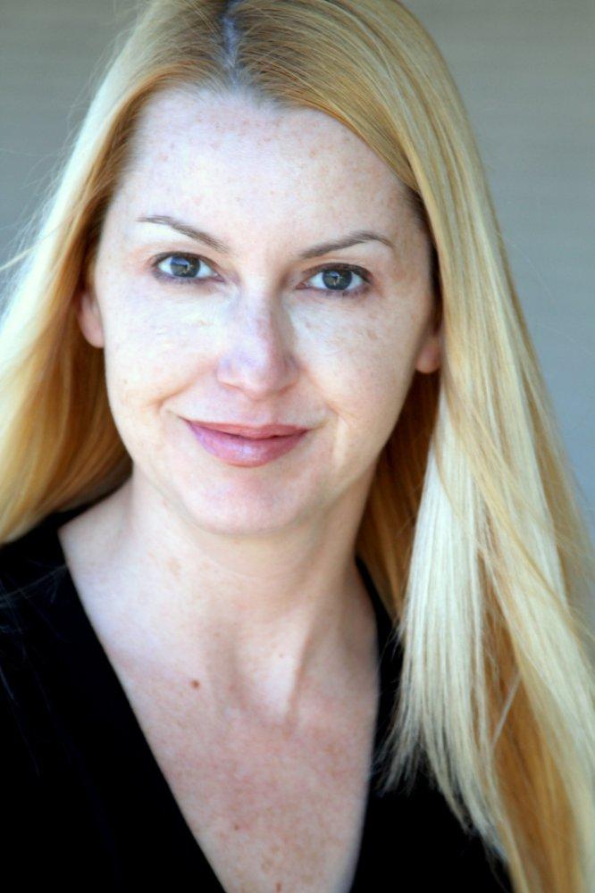 Эрин хантер биография с фото признаки нормального