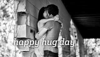 Happy-hug-day-2019-wishes-png-format