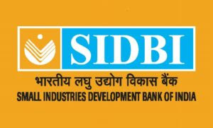 SIDBI Launches Scheme to extend Financial Assistance