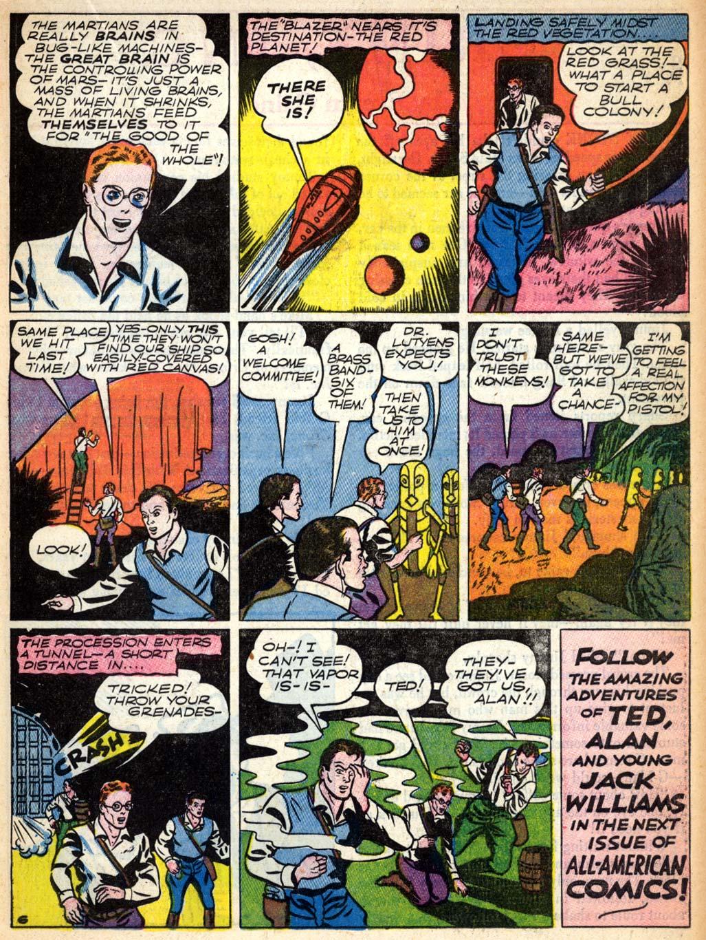 Read online All-American Comics (1939) comic -  Issue #22 - 41
