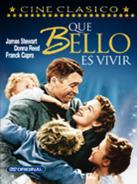It's a Wonderful Life (1946) Descargar y ver Online Gratis