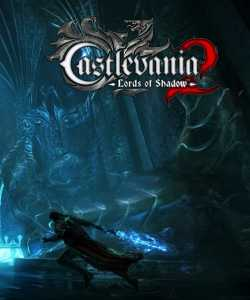 Tải Game Castlevania: Lords of Shadow 2 Việt Hóa