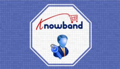 PrestaShop Quick Login Popup (with Facebook and Google login) Module   Knowband