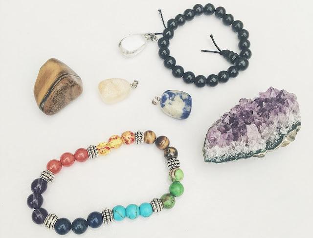 lithotherapie-collection-pierres-goldandgreen