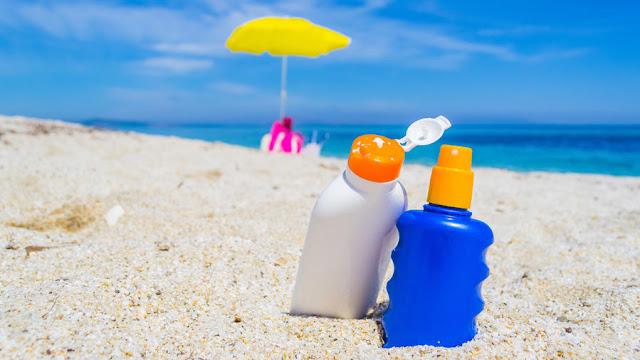 10 Best Sunscreen For Face