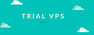 VPS akronim dari Virtual Private Server mungkin kalian yang pernah dengar atau seorang Penyedia Trial VPS Hosting Dan VPS Windows Gratis, Menggunakan CreditCard Dan Tanpa CreditCard.
