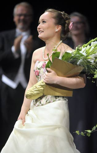 Russian brides yuzhno sakhalin