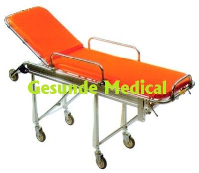 ambulance, paramedic, emt, ambulances