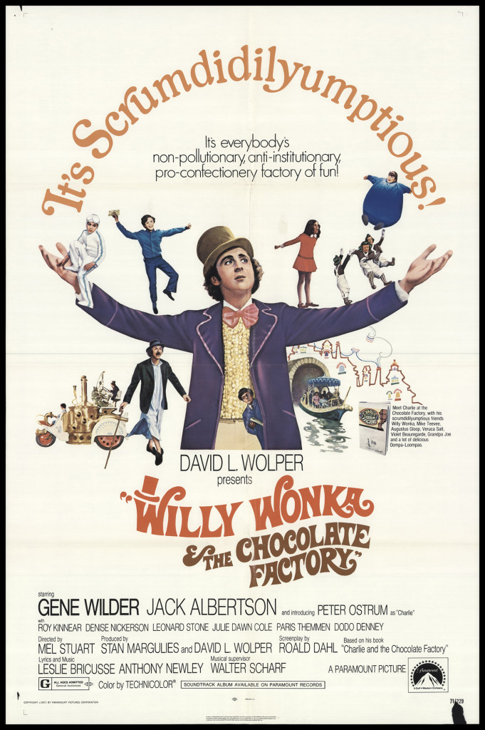 Anthony Newley Composer Willie Wonka Goldfinger Autograph Hand Signed Card Volume Large Cards & Papers