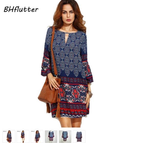 Plus Size Cheap Clothing Websites - Ladies Dresses Online - Retail Designer Clothes