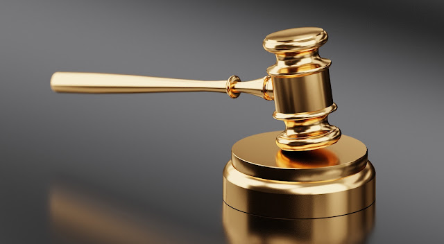 Bankruptcy lawyer-Bankruptcy Lawyer Is Better Than Yours . (in detail) .