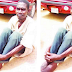 Sex starved married Nigerian man caught having sex with a goat (photo)