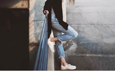 Moda Blogu Açmak