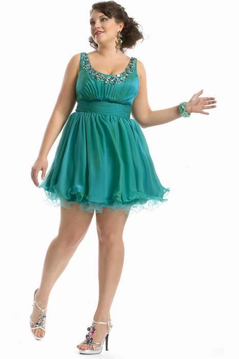 FASHION WORLD: Cool Plus Sized Teen Clothes |Teen Plus Size Fashion