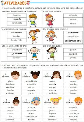 atividades-palavras-am-em-im-om-um.png