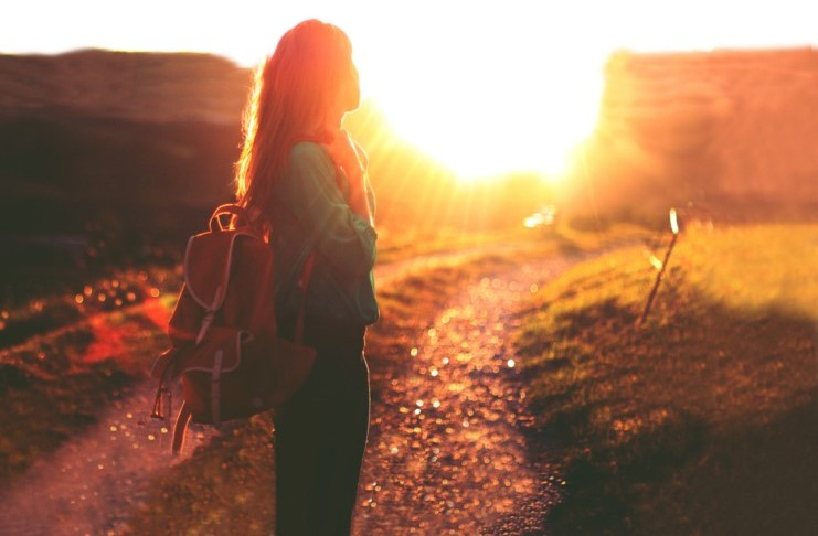 Inspirational Life Rules We Want To Read And Remember Every Single Day