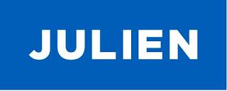 Julien logo