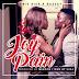 #Music: Debie Rise ft. Bassey – Joy & Pain