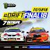 [Анонс] Drift Final 18