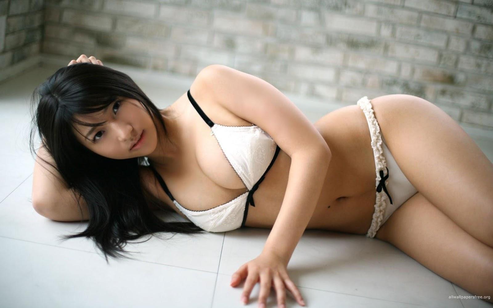 Asia Hd