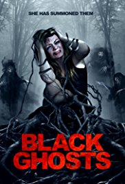 Watch Black Ghosts Online Free 2015 Putlocker