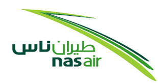 وظائف خالية فى شركة طيران ناس فى السعودية 2019