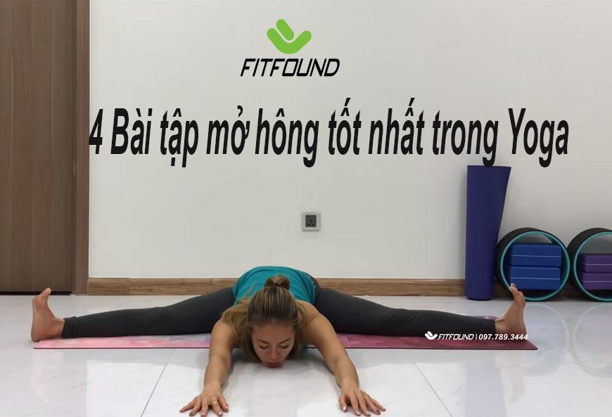 4-bai-tap-mo-hong-tot-nhat-trong-yoga-ban-khong-nen-bo-qua
