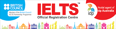 Best English Learning Academies in Lahore