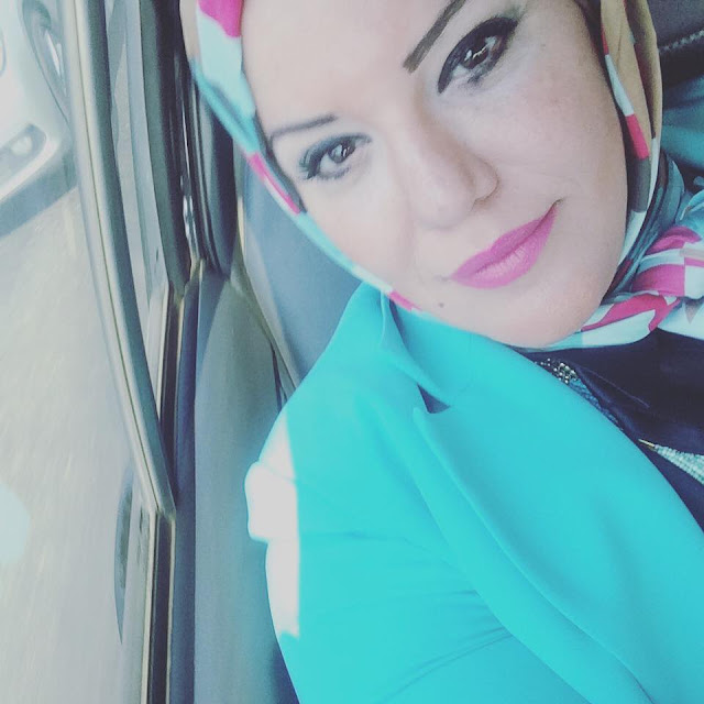خناقة كل رمضان هنفطر أول يوم عند أمي ولا أمك