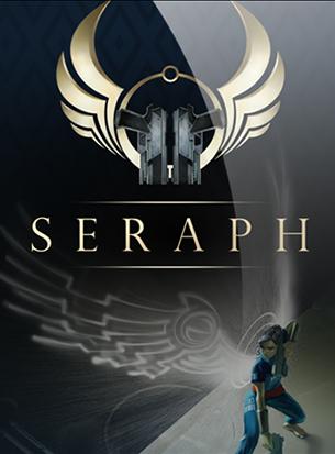 Seraph Deluxe Edition