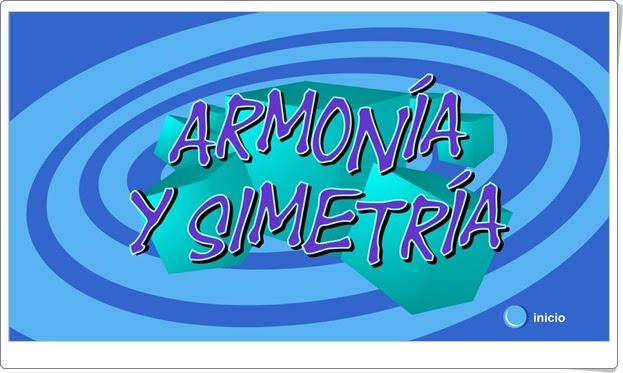 http://web.imactiva.cl/descargas/imactiva/demo_actividades/swf/matematica/armonia_y_simetria.swf