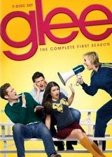 Glee Temporada 1×02 Showmance