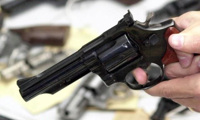 Flexibilização da posse de arma deve atingir 124 municípios do RN, aponta levantamento