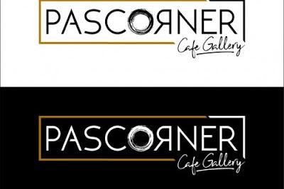 Lowongan Kerja Pascorner Cafe Pekanbaru Desember 2018