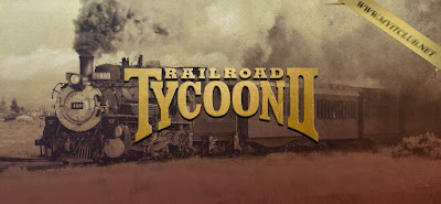 Railroad Tycoon 2 Platinum Download Free