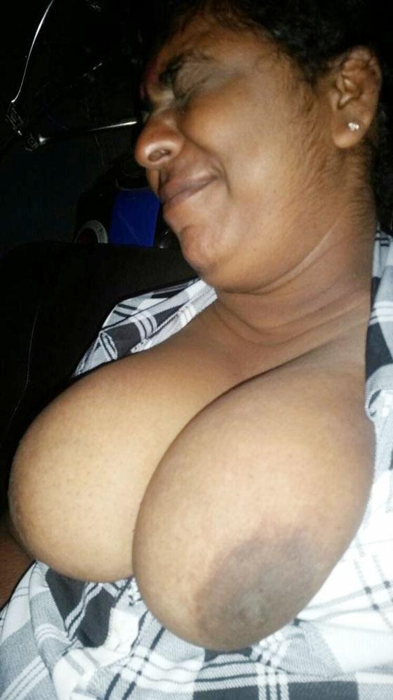 Big Breast Indian Xxx Bhabhi Naked Image