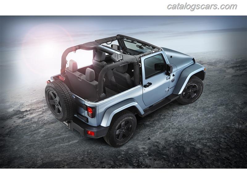 صور سيارة جيب رانجلر الاصدار القطب الشمالى 2014 - اجمل خلفيات صور عربية جيب رانجلر الاصدار القطب الشمالى 2014 - Jeep Wrangler Arctic Edition Photos Jeep-Wrangler-Arctic-Edition-2012-03.jpg