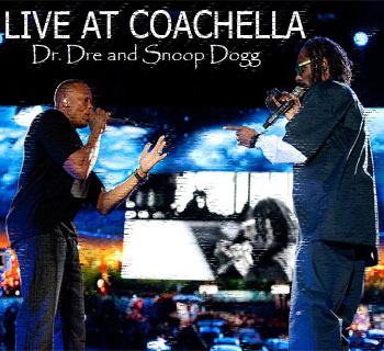 Eminem News: Download : Coachella 2012