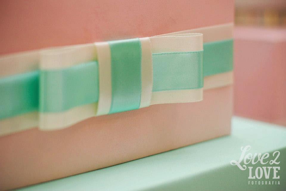 cha-panela-rosa-verde-detalhes