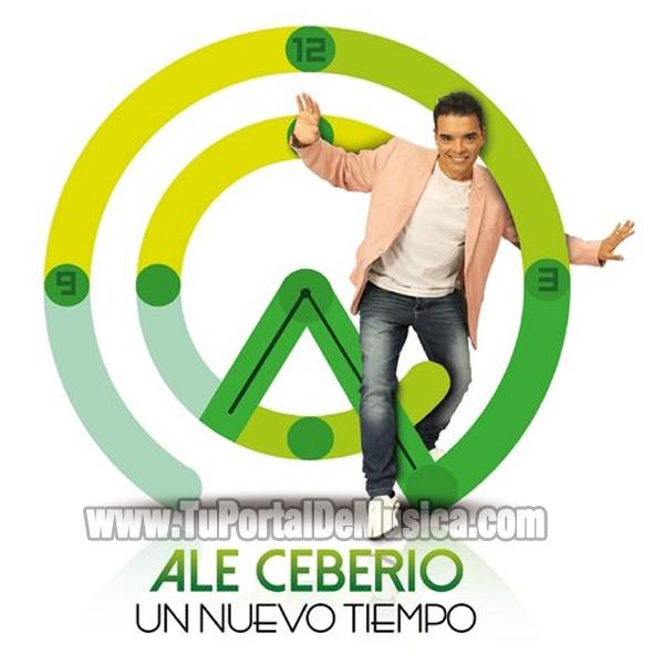 Ale Ceberio - Un Nuevo Tiempo (2016)